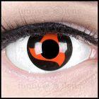 Naoris's Mangekyou Sharingan Kontaktlinse contact lens von Naruto