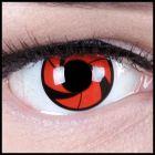 Baru's Mangekyou Sharingan Kontaktlinse contact lens von Naruto
