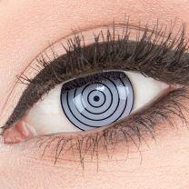 Rinnegan Eye