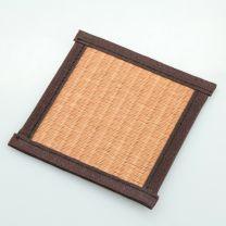 Tatami Untersetzer Hagoromo flax