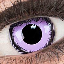 Purple Lunatic