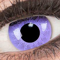 Solar Purple