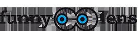 Funnylens Logo