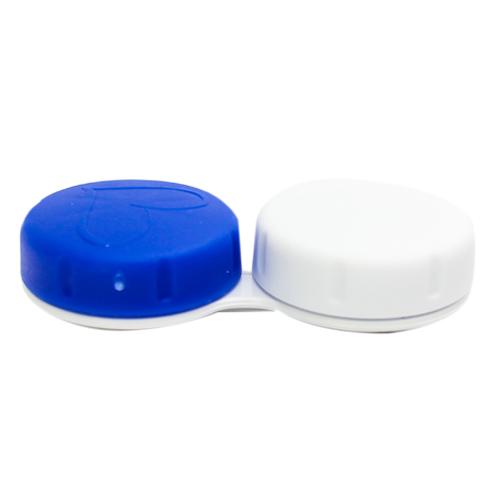 1 Jahr Petrifeye Farbige Kontaktlinsen Crazy Color Contact Lenses Uv Volturi Keine Kostenlosen Kosten Zu Irgendeinem Preis Augenoptik