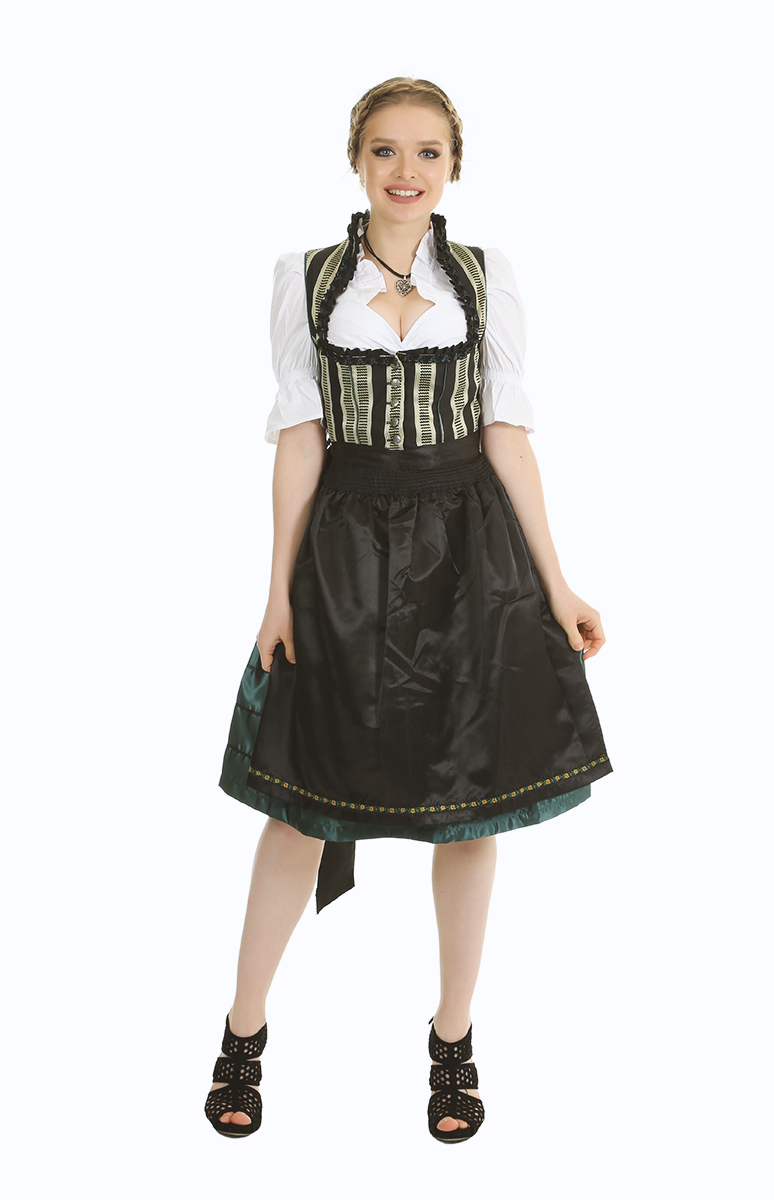 3007 oktoberfest 3tlg dirndl gr. Black Bedroom Furniture Sets. Home Design Ideas